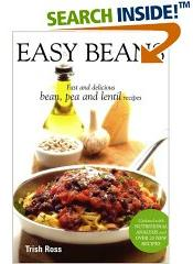 Easy Beans recipes