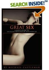 Great sex