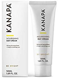 Kanapa by Xtend-Life Lightweight Nourishing Day Cream