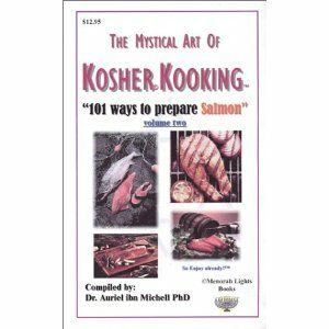 Kosher Kooking