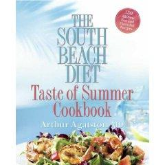 The South Beach Diet Solution