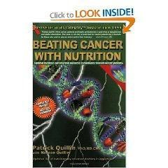 beating cancer nutrition