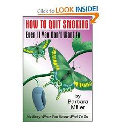 book quit smoking
