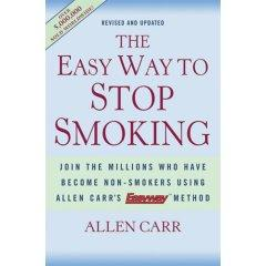 book stop smoking