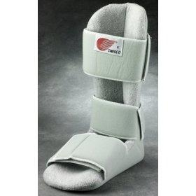 planter fasciitis night splint