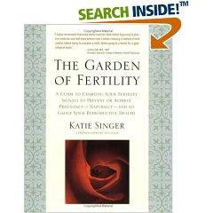 the garden of fertility