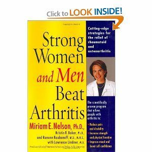 xstrog women and men arthritis nelson.jpg