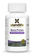 xtend bone protection